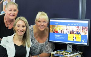 BUSY launches new PACER website