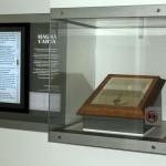 Magna Carta 800th Anniversary: 15 June 2015