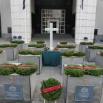 Centenary of the First World War