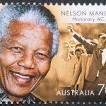 Memories of the Struggle: Australians Against Apartheid exhibition