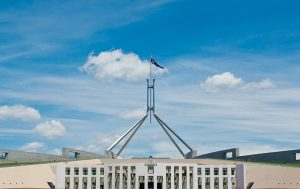 Activities for Your Visit to Parliament House