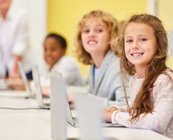 Children,Learn,Media,Literacy,And,Computer,Science,At,The,Elementary